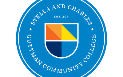 Stella and Charles Guttman Community College