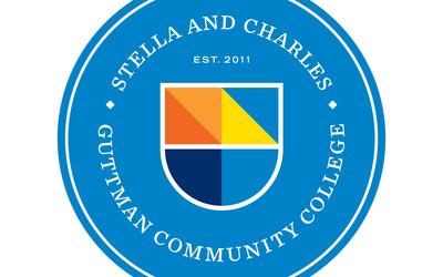 Stella and Charles Guttman Community College