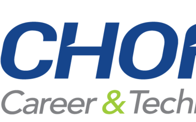 Choffin Career  and Technical Center
