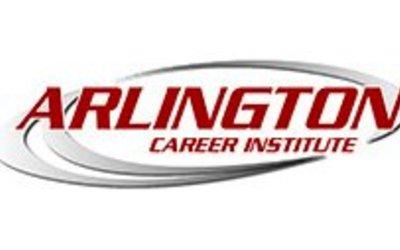 Arlington Career Institute