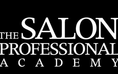 The Salon Professional Academy-Fargo