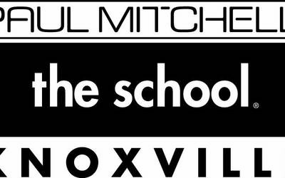 Paul Mitchell the School-Knoxville