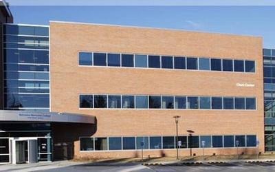 Nebraska Methodist College of Nursing & Allied Health