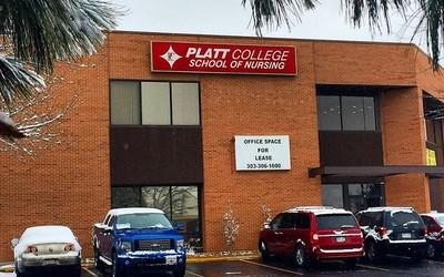 Platt College-Aurora