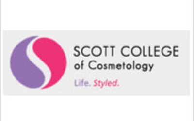 Scott College of Cosmetology