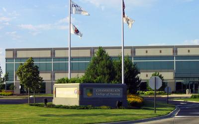 Chamberlain University-Georgia