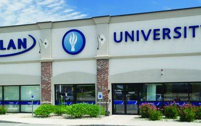 Kaplan University-Augusta Campus
