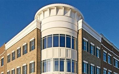 DeVry University-North Carolina