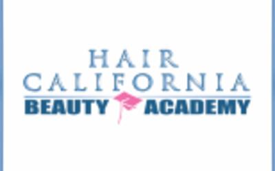 Hair California Beauty Academy