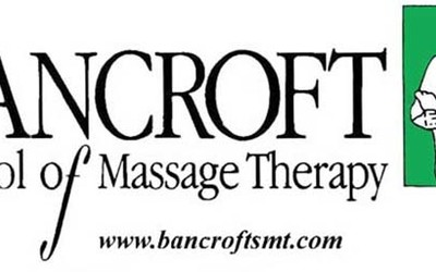 Bancroft School of Massage Therapy