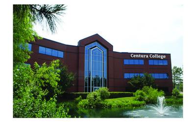 Centura College-Virginia Beach