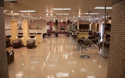 Continental School of Beauty Culture-Buffalo