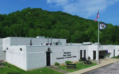 Southern West Virginia Community and Technical College