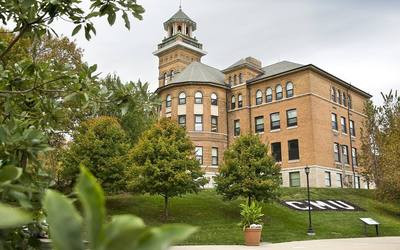 Central Methodist University-College of Liberal Arts and Sciences
