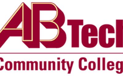 Asheville-Buncombe Technical Community College