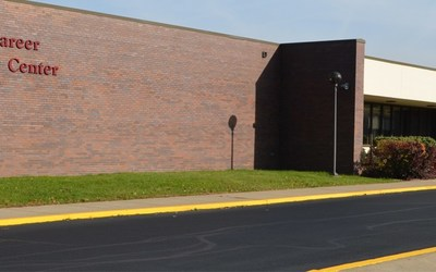 Forbes Road Career and Technology Center