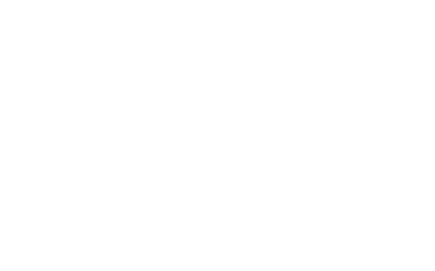 BJ's Beauty & Barber College