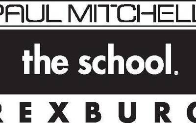 Paul Mitchell the School-Rexburg