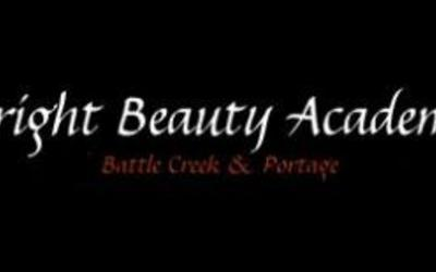 Wright Beauty Academy