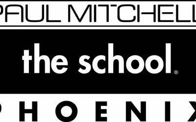 Paul Mitchell the School-Phoenix
