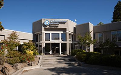 Carrington College-San Jose