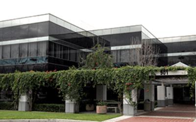 Carrington College-Pomona