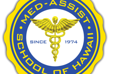 Med-Assist School of Hawaii Inc