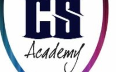 Cosmetology & Spa Academy