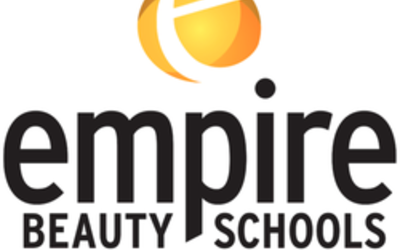 Empire Beauty School-Hanover Park