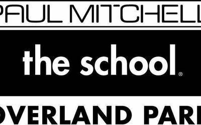 Paul Mitchell the School-Overland Park