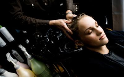 Hair Academy Inc-New Carrollton