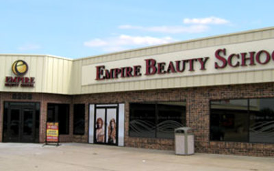 Empire Beauty School-Spring Lake Park