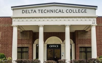 Delta Technical College