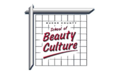 Bucks County School of Beauty Culture Inc