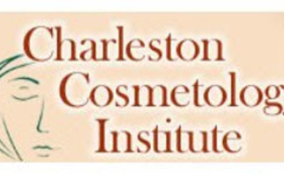 Charleston Cosmetology Institute