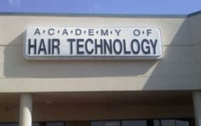 Academy of Hair Technology
