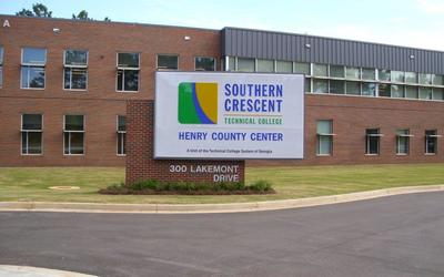 Southern Technical College