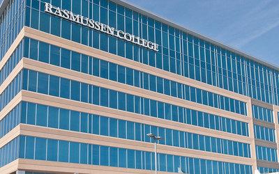 Rasmussen College-Minnesota
