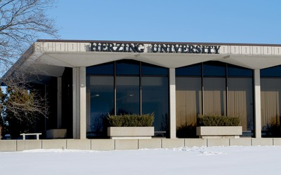 Herzing University-Brookfield