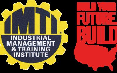 Industrial Management Training Institute