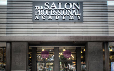 The Professional Hair Design Academy