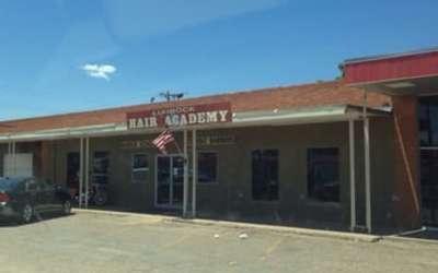 Lubbock Hair Academy
