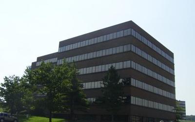 Central School of Practical Nursing