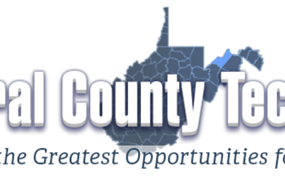Mineral County Vocational Technical Center