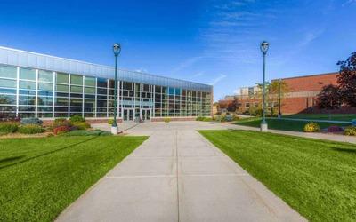 Southwest Minnesota State University