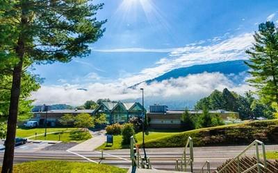 Mountain Empire Community College