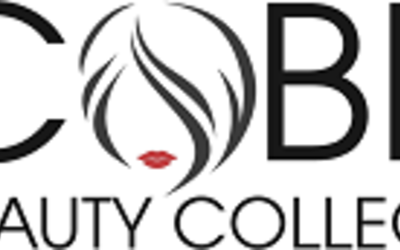 Cobb Beauty College Inc