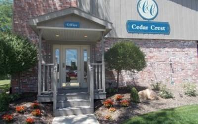 La James International College-Cedar Falls