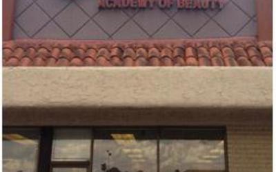 Studio Academy of Beauty