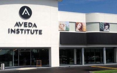 Aveda Institute-Lafayette